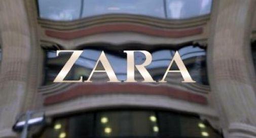 Il fondatore di Zara 'sorpassa' Bill Gates e diventa l'uomo più ricco del mondo