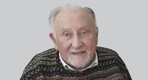Luciano Bagni