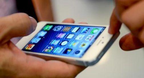 Navigatori satellitari contro smartphone