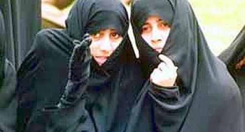 Amnesty, in Iran le donne sono considerate macchine per fare figli