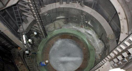 Iran avvia nuove centrifughe per arricchimento uranio