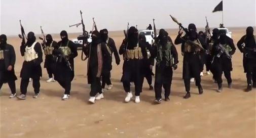 Smantellata cellula Isis in Nord Italia