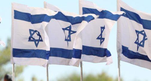 Israele, ex deputata: