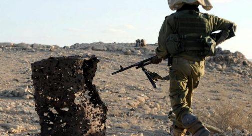 Israele, leader al-Aqsa evade dal carcere