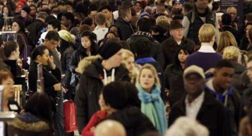 In Italia si vive di più. Superati i 60 milioni di abitanti. crescono gli stranieri