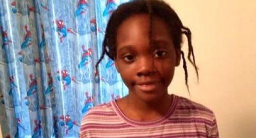 11enne scomparsa da mesi, corpo ritrovato nel freezer della nonna