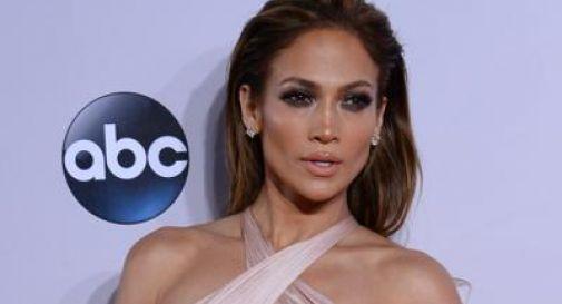 Jennifer Lopez vuole venire a vivere in una piccola città italiana: