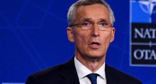 Russia, fonti Nato: Stoltenberg espellerà 8 funzionari della rappresentanza di Mosca