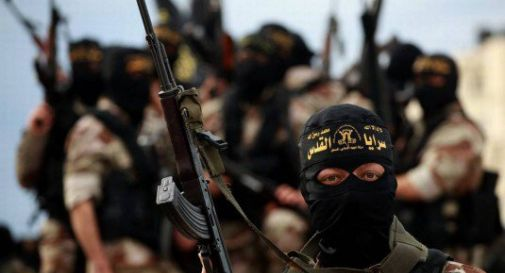Isis, esplusi due presunti jihadisti nel Nord-Est