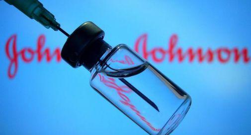 Vaccino Covid, Johnson & Johnson chiede autorizzazione a Fda per richiamo