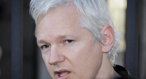 Assange, tribunale in Ecuador gli revoca cittadinanza