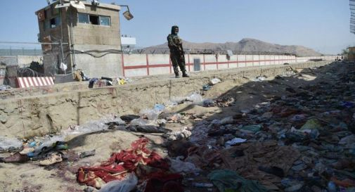 Afghanistan, Usa ammettono: uccisi 10 civili in raid a Kabul