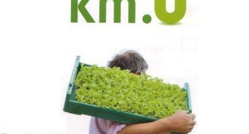 cibo Km 0