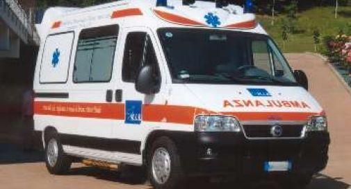 21enne uccisa da suv e trascinata per 3 km
