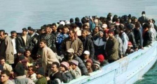 Emergenza profughi apertura di un corridoio umanitario e for Permesso di soggiorno umanitario