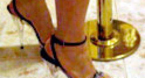 Preganziol, ballerine di lap dance fanno causa al locale in cui lavorano
