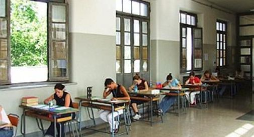 Asolo, studenti a scuola di italiano e latino dagli Artigiani