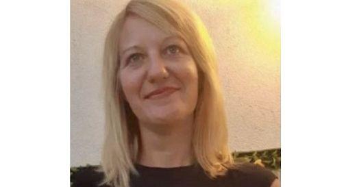 Laura Cestaro