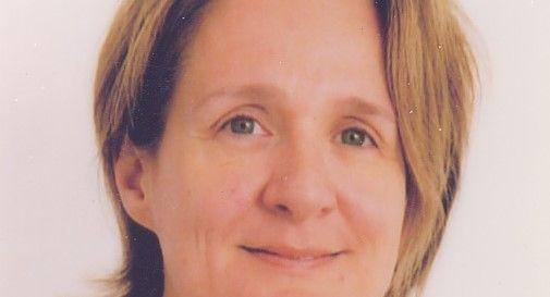 Un tumore ha spento il sorriso di Laura Carlet, 51 anni