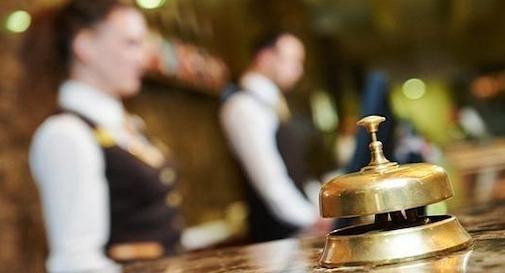 lavoratori settore turismo