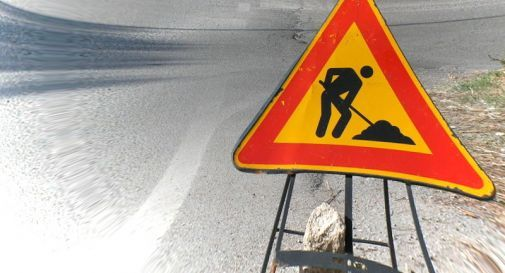 Istrana, completati i lavori del sottopasso, riapre la provinciale