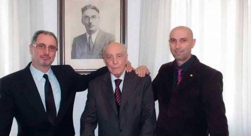 Addio a Leandro Rizzo, storico presidente di Azione Cattolica