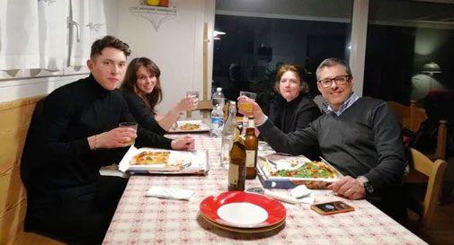 Conegliano, Pd: