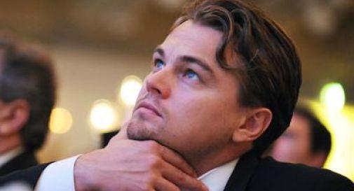 Leonardo DiCaprio porta nei cinema lo scandalo Volkswagen