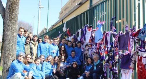 liceo levi Montebelluna