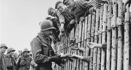 Settant'anni dopo Auschwitz, il ricordo della Shoah in Italia