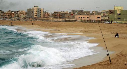 Italian consulate in Benghazi set to re-open