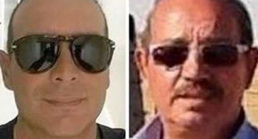 Libia, uccisi due italiani rapiti da Is: