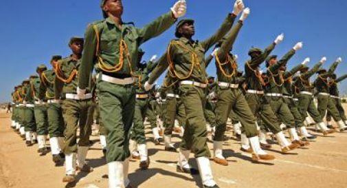 Libia, l'allarme di Conte