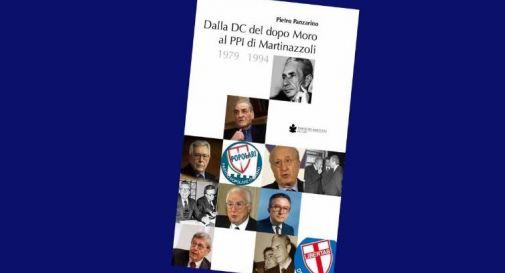 libro panzarino