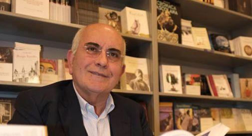 La Scuola per Librai Umberto e Elisabetta Mauri assegna  alla Libreria Rinascita di Ascoli Piceno  il Premio per Librai Luciano e Silvana Mauri