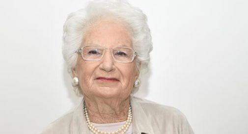 """Vittorio Veneto, chiesta la cittadinanza onoraria per Liliana Segre: """"Bilancerebbe quella di Mussolini"""""""