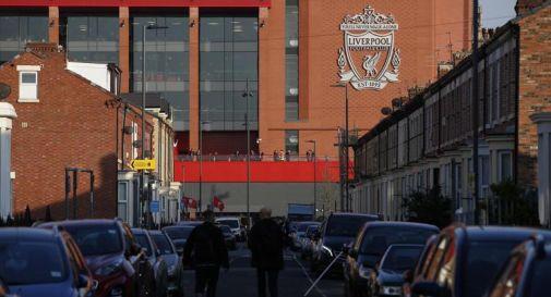 Unesco toglie Liverpool da lista siti patrimonio umanità