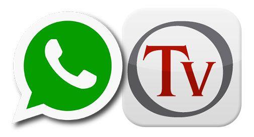 OggiTreviso sbarca su WhatsApp