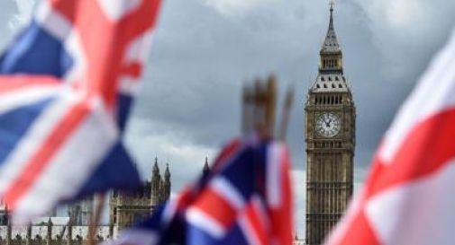 Brexit, nuovo no a elezioni anticipate