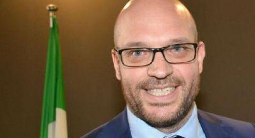 """""""I gay vogliono dominarci: il nostro popolo è a rischio"""". Parole del neo ministro della Famiglia, il veneto Lorenzo Fontana"""