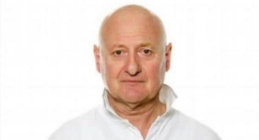 Si è spento Loris Binotto, allenatore e anima della pallavolo montebellunese