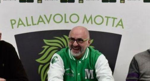 Pino Lorizio