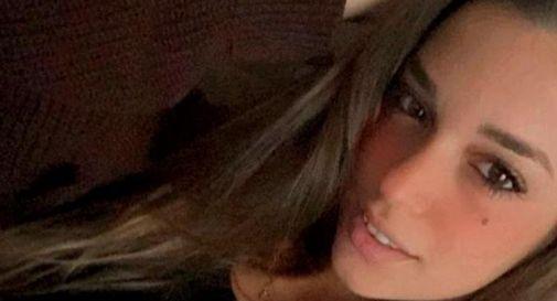 Morte Luana D'Orazio, la perizia: manomesso quadro elettrico orditoio