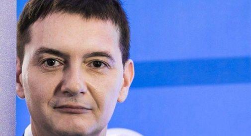 Lega, Luca Morisi indagato per droga