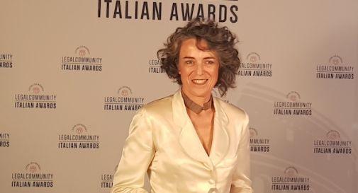 Lucia Bressan