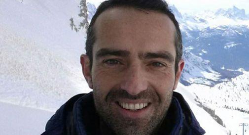 Maurizio ha perso la sua battaglia contro il male, aveva solo 48 anni