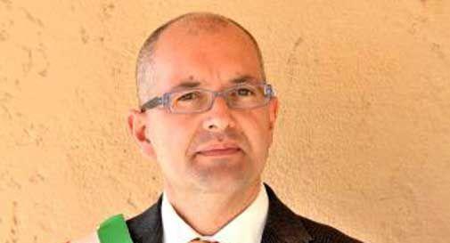 lavori pubblici 800mila euro san pietro di feletto