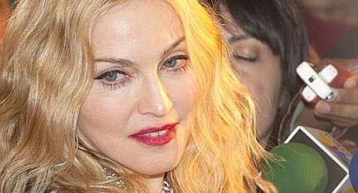 Madonna è la più ricca delle popstar, possiede più di un miliardo di dollari