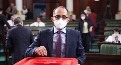 Tunisia, deputato eletto in Italia: