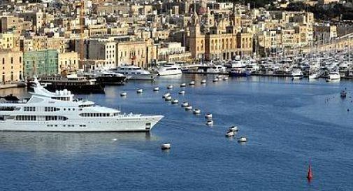 Stupro di gruppo a Malta, vittima donna italiana residente nella città di Hal Farm